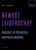 Bekijk details van Bewust leiderschap