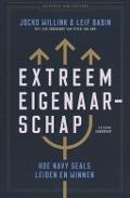 Bekijk details van Extreem eigenaarschap