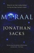 Bekijk details van Moraal