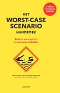 Bekijk details van Het worst-case scenario handboek