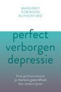 Bekijk details van Perfect verborgen depressie
