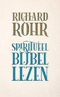 Bekijk details van Spiritueel Bijbellezen