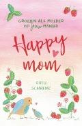 Bekijk details van Happy mom