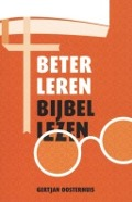 Bekijk details van Beter leren Bijbellezen