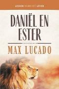 Bekijk details van Daniël en Esther