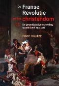 Bekijk details van De Franse revolutie en het christendom