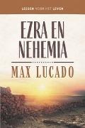 Bekijk details van Ezra en Nehemia