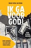 Bekijk details van Ik ga voor God!
