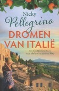 Bekijk details van Dromen van Italië
