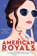 Bekijk details van American Royals
