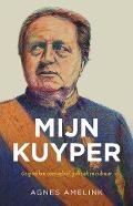 Bekijk details van Mijn Kuyper