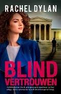 Bekijk details van Blind vertrouwen