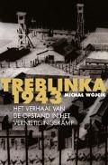 Bekijk details van Treblinka 1943