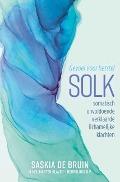 Bekijk details van SOLK