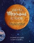 Bekijk details van Leven met Mercurius Retrograde