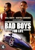 Bekijk details van Bad boys for life