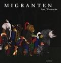 Bekijk details van Migranten