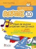 Bekijk details van Scratch 3.0