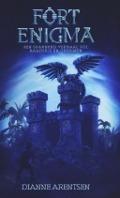 Bekijk details van Fort Enigma