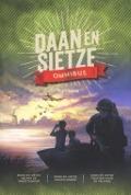 Bekijk details van Daan en Sietze omnibus