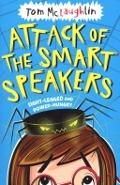 Bekijk details van Attack of the smart speakers