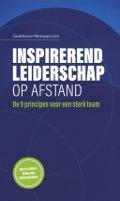 Bekijk details van Inspirerend leiderschap op afstand
