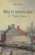 In Fryske Odyssee; [1]