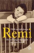 Bekijk details van Remi