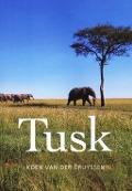 Bekijk details van Tusk