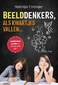 Bekijk details van Beelddenkers, als kwartjes vallen...