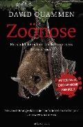 Bekijk details van Zoönose