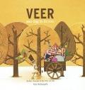 Bekijk details van Veer