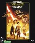 Bekijk details van Star wars: episode VII