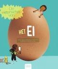 Bekijk details van De wetenschap van het ei