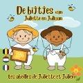 Bekijk details van De bijtjes van Juliette en Juliaan