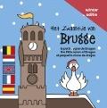 Bekijk details van Het zwaantje van Brugge
