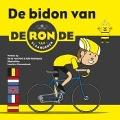 Bekijk details van De bidon van de Ronde van Vlaanderen