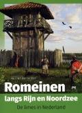 Bekijk details van Romeinen langs Rijn en Noordzee
