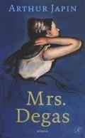 Bekijk details van Mrs. Degas