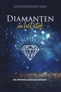 Bekijk details van Diamanten in het stof