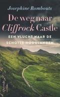 Bekijk details van De weg naar Cliffrock Castle