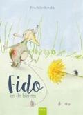 Bekijk details van Fido en de bloem