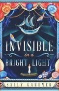 Bekijk details van Invivible in a bright light