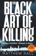 View details of The black art of killing