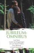 Bekijk details van Jubileumomnibus 149