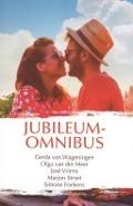 Bekijk details van Jubileumomnibus 150