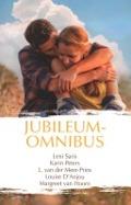 Bekijk details van Jubileumomnibus 151