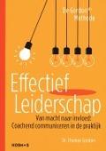 Bekijk details van Effectief leiderschap