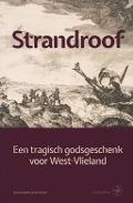 Bekijk details van Strandroof
