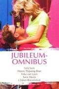 Bekijk details van Jubileumomnibus 148